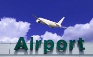 飛機、民航客機圖片_28張