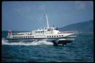 海上船只渔船图片_26张