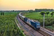 火车图片_9张