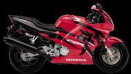 摩托車透明背景PNG圖片_15張