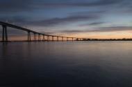 雄偉的高架橋圖片_11張