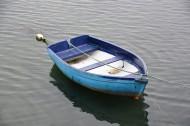 港口渔船图片_17张