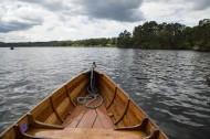 渔船和木船图片_8张