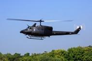 炫酷的直升机图片_15张