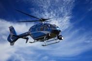 直升机高清图片_16张