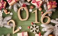 2016年圣诞节图片_11张