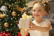 圣诞节礼物图片_20张