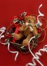 圣诞节装饰礼物图片_37张