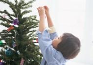 圣诞节儿童图片_60张