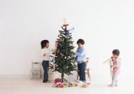 圣诞节图片_23张