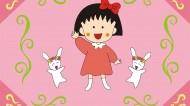《櫻桃小丸子》卡通圖片_7張