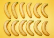 美味香蕉图片_10张
