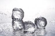 冰塊圖片_17張