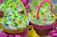 美味蛋糕图片_7张