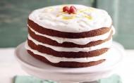 美味蛋糕图片_12张