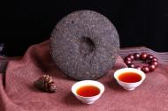 茶饼图片_17张