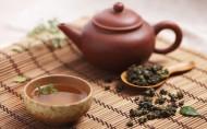 茶,茶道圖片_40張