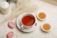 温馨有品位的茶饮图片_19张