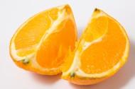 酸甜可口的橙子圖片_12張