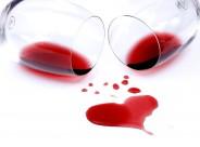 创意红酒图片_7张
