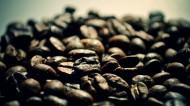 咖啡豆图片_9张