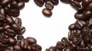 咖啡豆图片_6张