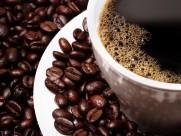 咖啡、咖啡杯写真图片_32张