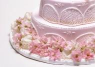 蛋糕图片_15张