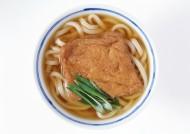 好吃的大碗面豆腐汤图片_15张