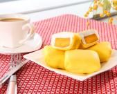 特色港式甜品图片_11张