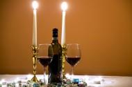 美味的红酒图片_12张