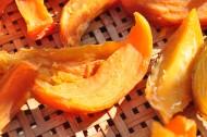 嚼劲十足的红薯干图片                            _7张