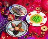 节日盛宴图片_49张