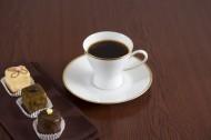 咖啡与点心图片_22张