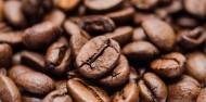 咖啡豆图片_11张