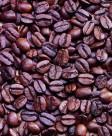 咖啡 咖啡豆图片_21张