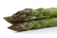 純天然綠色的蘆筍圖片_16張