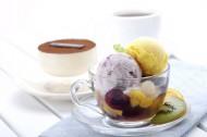美味冰激凌圖片_21張