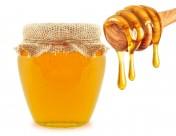 美味的蜂蜜图片_12张