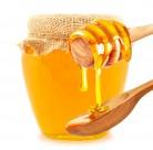 美味的蜂蜜图片_13张