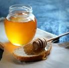 美味的蜂蜜图片_7张