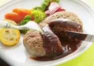 美味肉类菜肴图片_16张