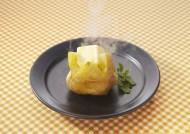 美味土豆菜肴图片_5张