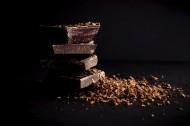 美味的巧克力图片_10张