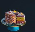 美味的甜品圖片_11張