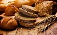 面包图片_40张