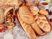 面包图片_20张