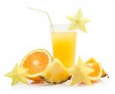 柠檬与柠檬汁图片_15张