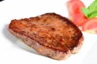 美味好吃的牛排图片_13张
