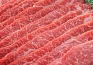 生鲜牛肉图片_48张